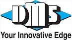 DMS Die Mold Services