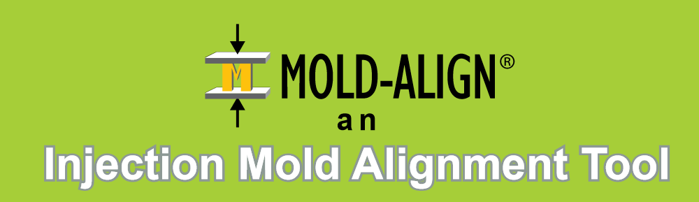 DMS Is Now Carrying Mold Align.
